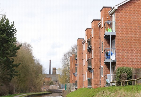 BESA publishes district heating standard
