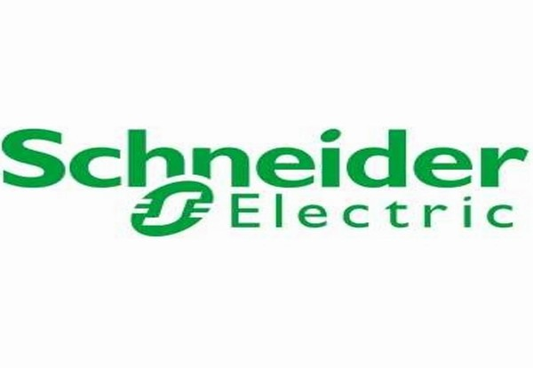 Construction Skills Report 2017 - Comment from Schneider Electric