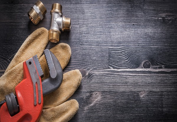 Skills partnership established to fulfill industry needs