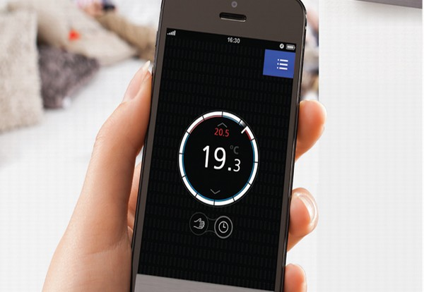 Installers encourage interest in smart home products, says survey
