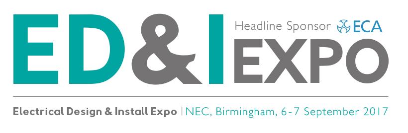 EDI Expo