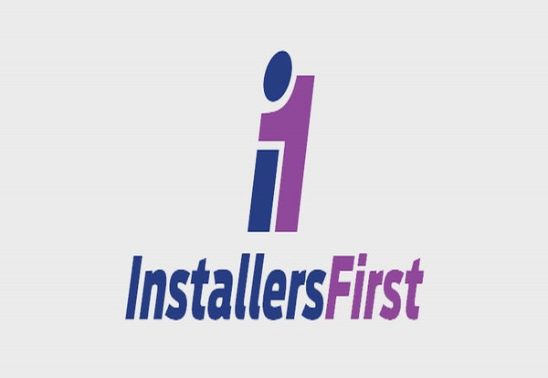 It's time to think 'Installers First'