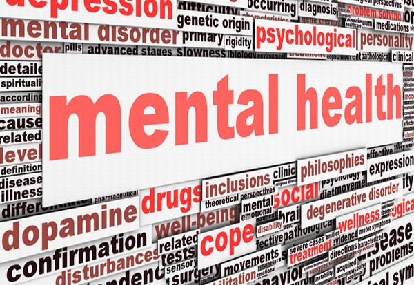 New initiative launched to support mental health in construction