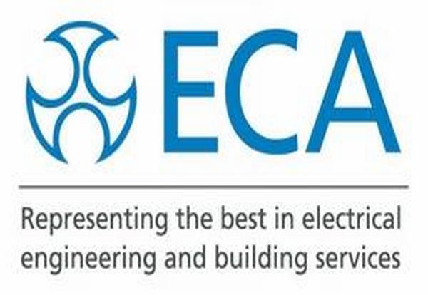 ECA president optimistic on business outlook as term ends