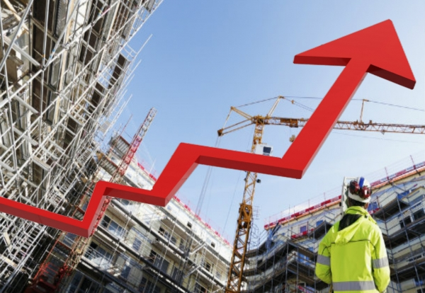 Workloads powering ahead for M&E specialists