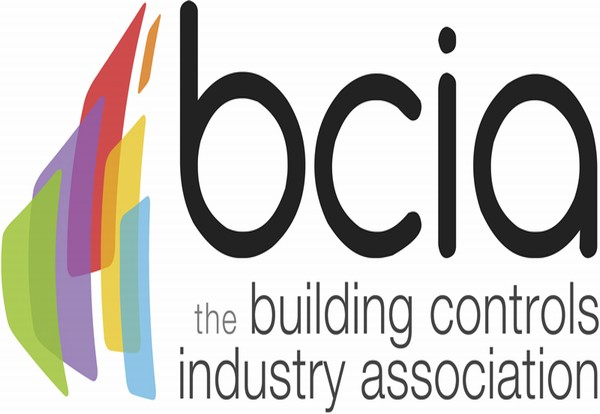 Training will transform building controls industry