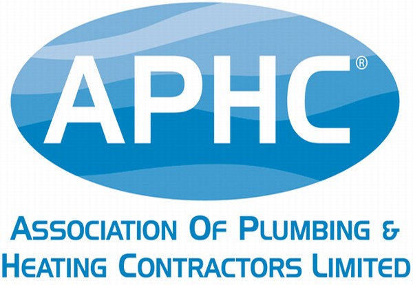 APHC encourages plumbing and heating businesses to use social media