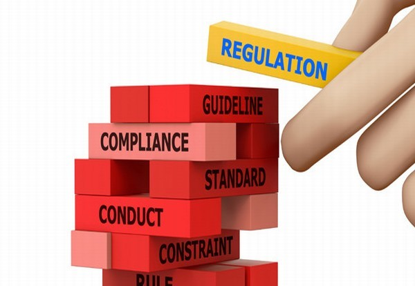 BESA welcomes planned review of building regulations