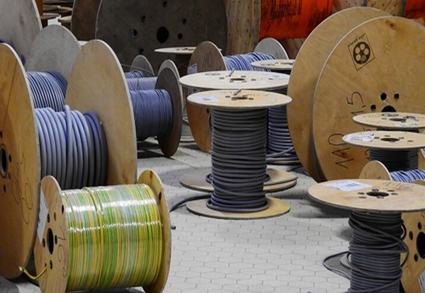 20% of cable in the UK is substandard, non-approved or counterfeit