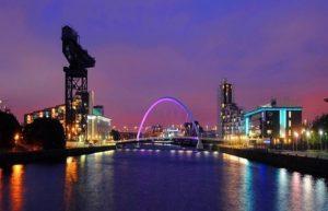 Hotcost Glasgow