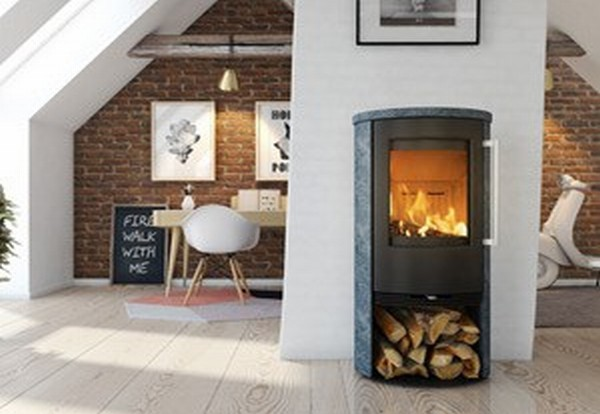 Mayor of London wants wood burning stoves banned in capital