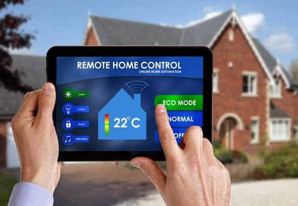 Reduced energy bills with Smart Heating