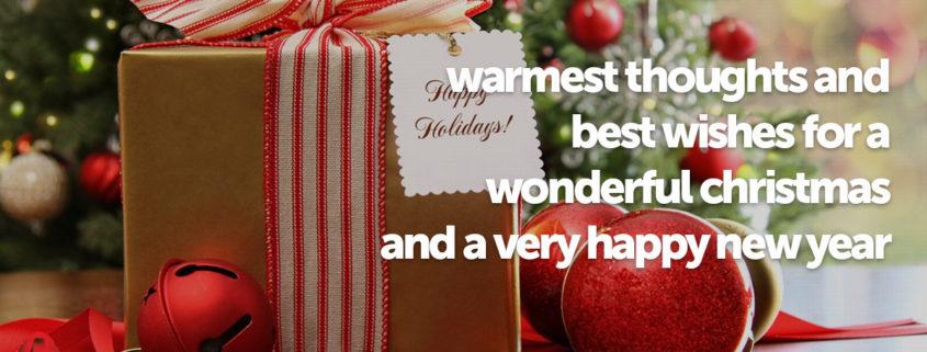 Merry Christmas 3 - December 2017
