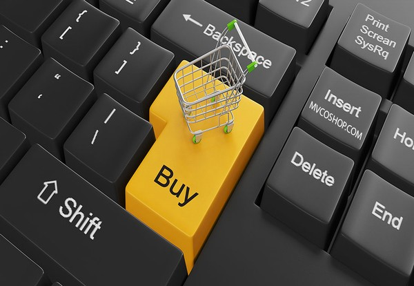 UK online sales of electrical products worth £1.3bn, says report