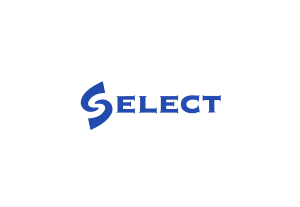 SELECT launches new series of technical videos