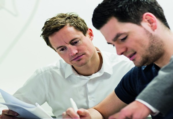 'Partners In Education' - Inspiring the next generation of electricians