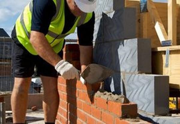 Skills shortages reach record high