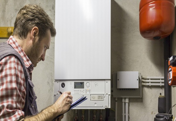 Unexpected boiler repairs cost UK homes over £725m last year