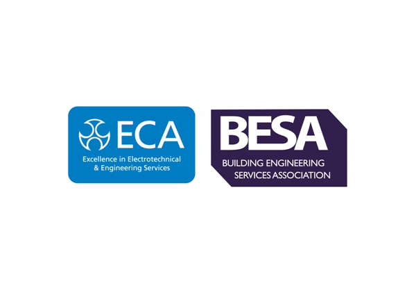 ECA & BESA join forces to submit retentions plan to government