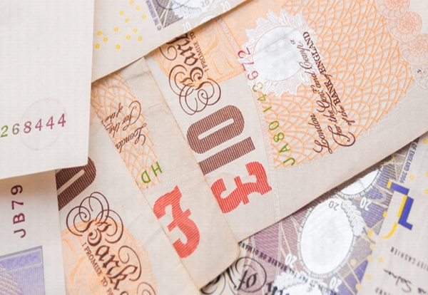Cash payments could become a thing of the past for plumbers, says the APHC