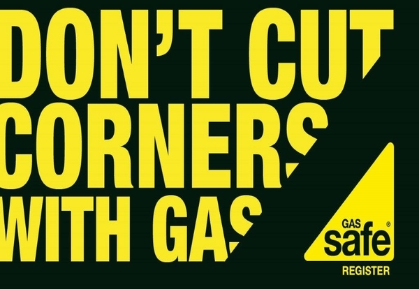 GSR's 'Dont Cut Corners' campaign finds success