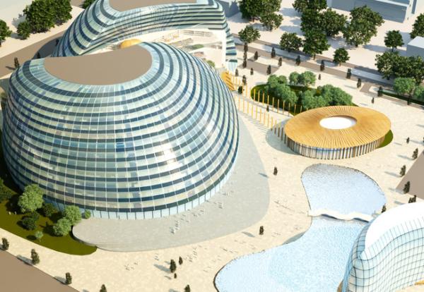 Council advances plan to build university in Milton Keynes