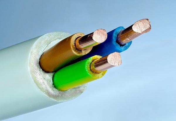 Contractors warned over Medium Voltage cables