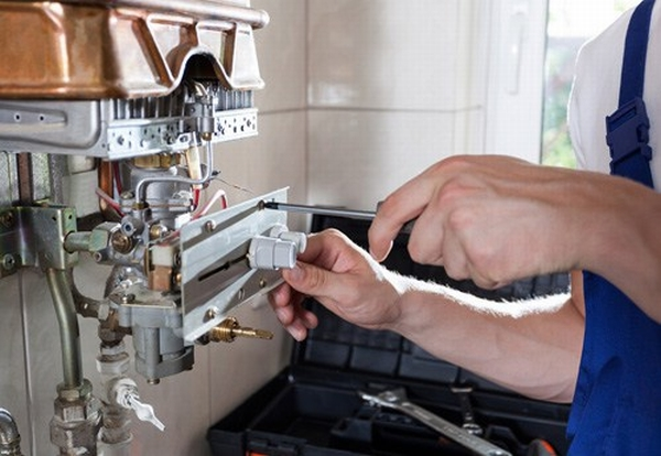 Installers baffled by Boiler Plus