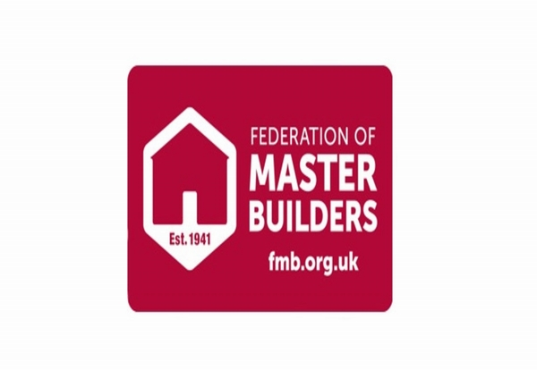 Government must transform how it works with construction post-Carillion, says Federation of Master Builders