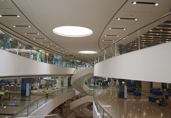 LIA & BSI partner to support Commercial Lighting Industry
