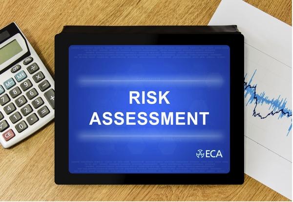 ECA offers online activity-based risk assessment service