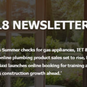 July Newsletter Main Image
