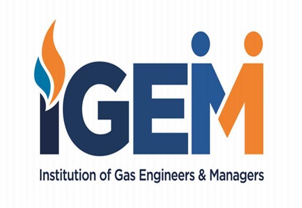 IGEM updates Gas Industry Unsafe Situations Procedure