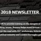 October Newsletter Main Image