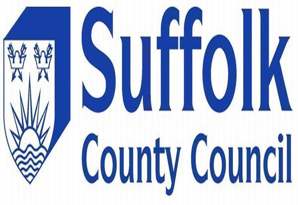 Suffolk council to renew £750m East of England framework