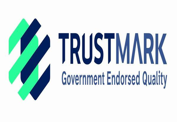 Government names TrustMark as the new all-encompassing mark of quality for consumers in and around the home
