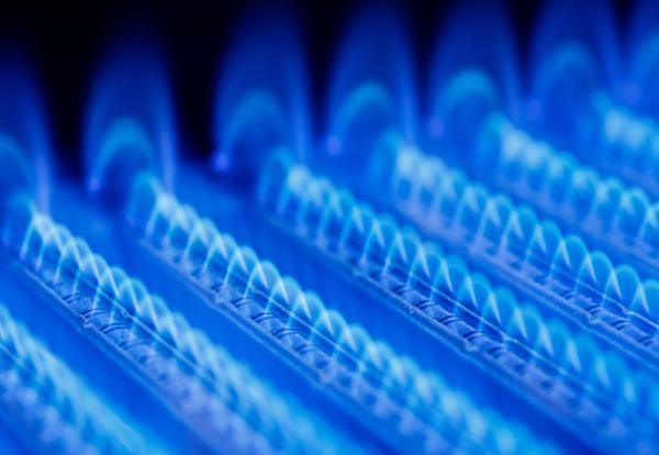 More gas storage is crucial to energy security, says EUA