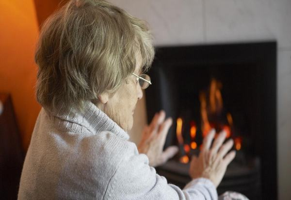Households in fuel poverty climb to £2.55 million, despite Government efforts