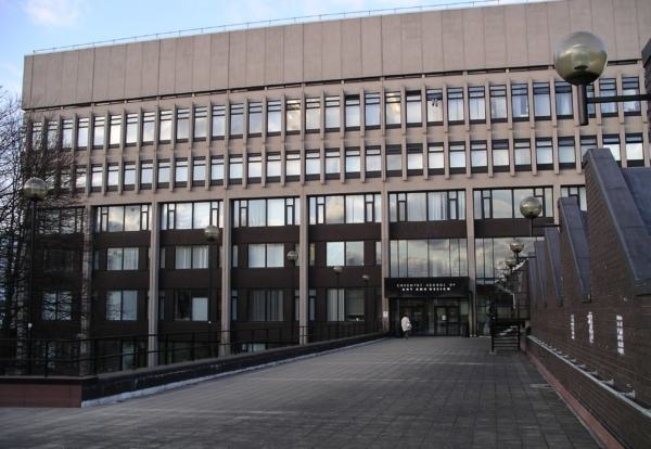 Firms wanted for £30m Coventry Uni arts building