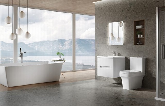 £40m growth for bathroom market in 2019