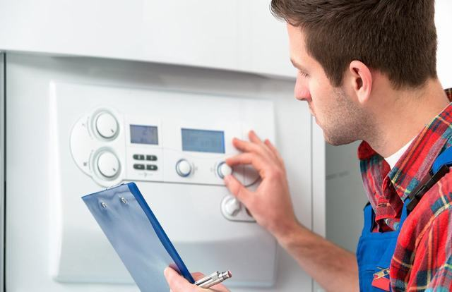 Enquiries for new boiler installs up over 40% in summer months, reports boiler guide