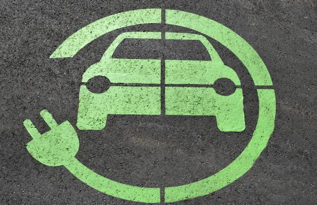 EV Charging: 'Quality must come first' states Bureau Veritas