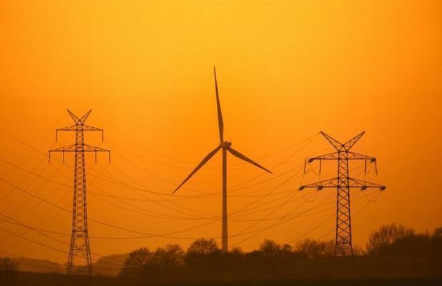 Climate change: Electrical industry's 'dirty secret' boosts warming