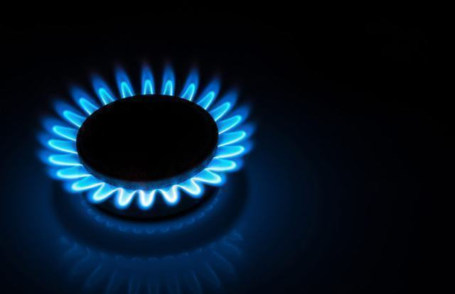 Nominations open for Gas Industry Awards 2020