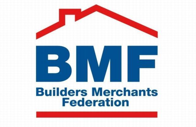 BMF backs more stringent water use regulations